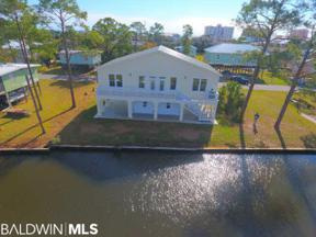 Property for sale at 232 W 4th Avenue, Gulf Shores,  Alabama 36542