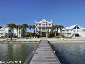 Property for sale at 28482 Ono Blvd, Orange Beach,  Alabama 36561
