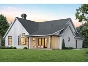 Property for sale at 31340 Oak Drive, Orange Beach,  Alabama 36561