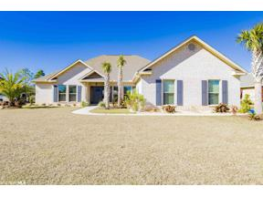 Property for sale at 4217 Ladybank St, Gulf Shores,  Alabama 36542