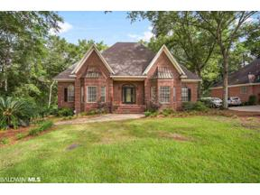 Property for sale at 114 McIntosh Bluff Road, Fairhope,  Alabama 36532