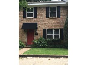 Property for sale at 4355 STEIN AVENUE Unit A, Mobile,  Alabama 36608