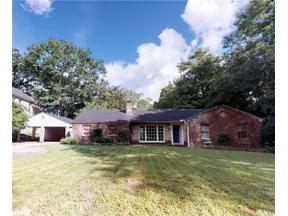 Property for sale at 2 DRURY LANE, Mobile,  Alabama 36608