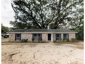 Property for sale at 5135 FAIRLAND DRIVE, Mobile,  Alabama 36619