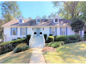 Property for sale at 4813 PINE COURT, Mobile,  Alabama 36608