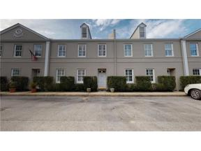 Property for sale at 111 PLACE LEVERT, Mobile,  Alabama 36608