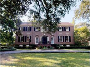 Property for sale at 4753 BEXLEY LANE, Mobile,  Alabama 36608