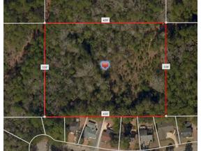 Property for sale at 0 MARIE LANE, Daphne,  Alabama 36526