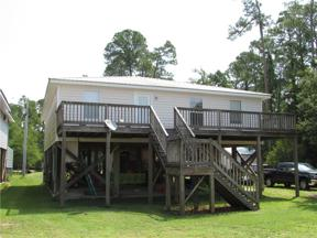 Property for sale at 9225 SHORE DRIVE, Foley,  Alabama 36535