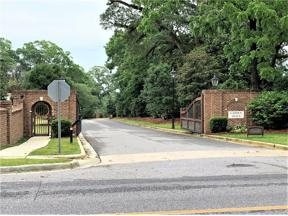 Property for sale at 0 GARDEN TRACE Unit 3, Mobile,  Alabama 36608