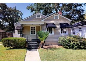 Property for sale at 8 CRENSHAW STREET, Mobile,  Alabama 36606
