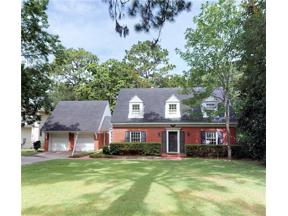 Property for sale at 71 RIDGELAWN DRIVE E, Mobile,  Alabama 36608
