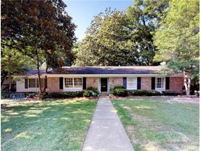 Property for sale at 4164 CARMEL DRIVE N, Mobile,  Alabama 36608