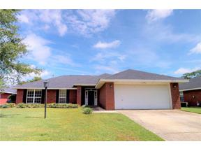 Property for sale at 8600 ANVIL COURT E, Mobile,  Alabama 36695