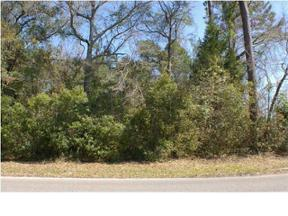 Property for sale at 3531 SCENIC DRIVE, Mobile,  Alabama 36605