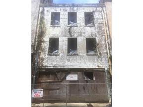 Property for sale at 10 ST EMANUEL STREET, Mobile,  Alabama 36602