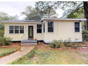 Property for sale at 709 FARNELL LANE, Mobile,  Alabama 36606