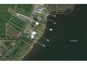 Property for sale at 0 BOYKIN BOULEVARD, Lillian,  Alabama 36549