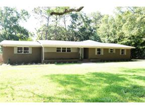 Property for sale at 3905 MOUNTAIN DRIVE, Mobile,  Alabama 36693