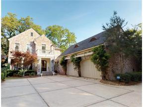 Property for sale at 3 DRURY LANE, Mobile,  Alabama 36608