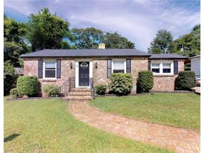 Property for sale at 38 HATHAWAY ROAD W, Mobile,  Alabama 36608