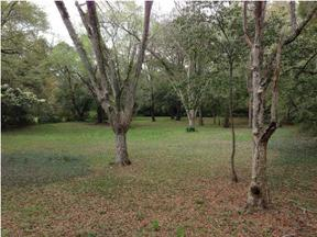 Property for sale at 5308 OLD SHELL ROAD, Mobile,  Alabama 36608
