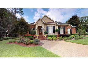 Property for sale at 6621 RED MAPLE DRIVE, Mobile,  Alabama 36618