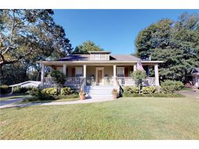 Property for sale at 3856 ISABEL WAY W, Mobile,  Alabama 36693