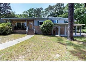 Property for sale at 641 TUTHILL LANE, Mobile,  Alabama 36608