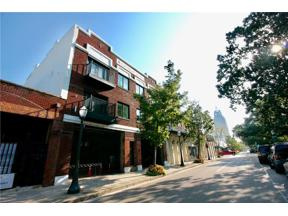 Property for sale at 360 DAUPHIN STREET Unit 3B, Mobile,  Alabama 36602