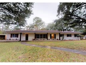 Property for sale at 2 MAURY DRIVE, Mobile,  Alabama 36606