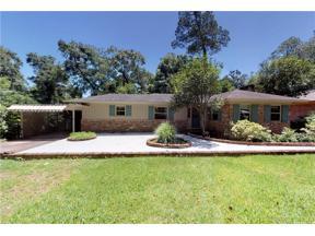 Property for sale at 202 STILLWOOD LANE, Mobile,  Alabama 36608