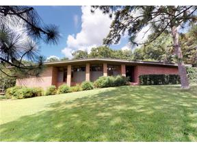 Property for sale at 122 PINEBROOK DRIVE E, Mobile,  Alabama 36608