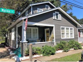 Property for sale at 264 MARINE STREET, Mobile,  Alabama 36604