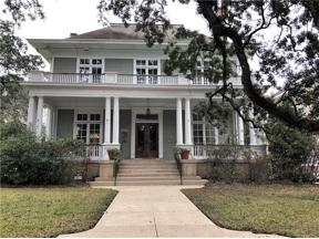 Property for sale at 1108 GOVERNMENT STREET, Mobile,  Alabama 36604