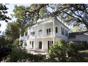 Property for sale at 55 MCGREGOR AVENUE S, Mobile,  Alabama 36608