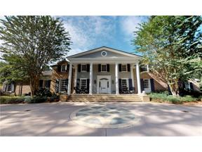 Property for sale at 2559 DELWOOD DRIVE S, Mobile,  Alabama 36606