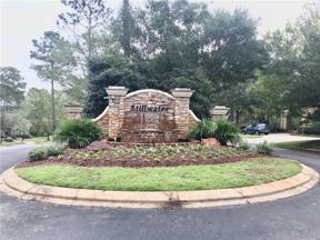 Property for sale at 0 BOARDWALK DRIVE, Spanish Fort,  Alabama 36527