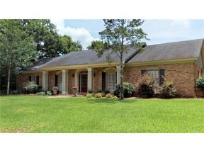 Property for sale at 3713 CALDERWOOD DRIVE, Mobile,  Alabama 36608