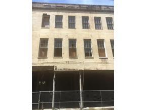 Property for sale at 98 ST EMANUEL STREET, Mobile,  Alabama 36602