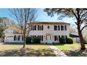 Property for sale at 56 HILLWOOD ROAD, Mobile,  Alabama 36608