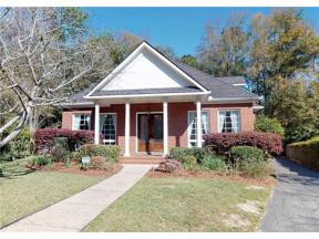 Property for sale at 4582 AVRIL COURT, Mobile,  Alabama 36608
