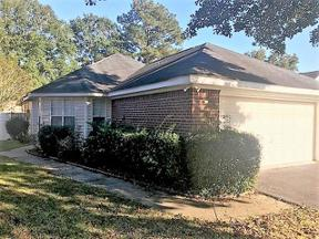 Property for sale at 3621 PEPPER RIDGE DRIVE, Mobile,  Alabama 36693
