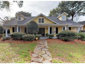 Property for sale at 4303 STEIN AVENUE, Mobile,  Alabama 36608