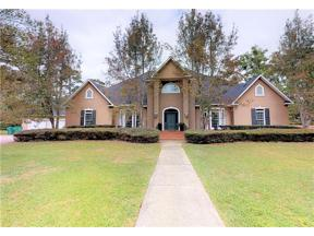 Property for sale at 5010 CYPRESS POINTE ROAD, Theodore,  Alabama 36582