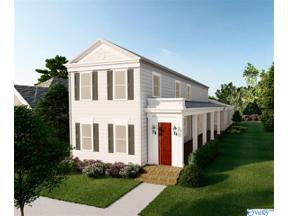 Property for sale at 109 LOMBARD STREET, Madison,  Alabama 35756