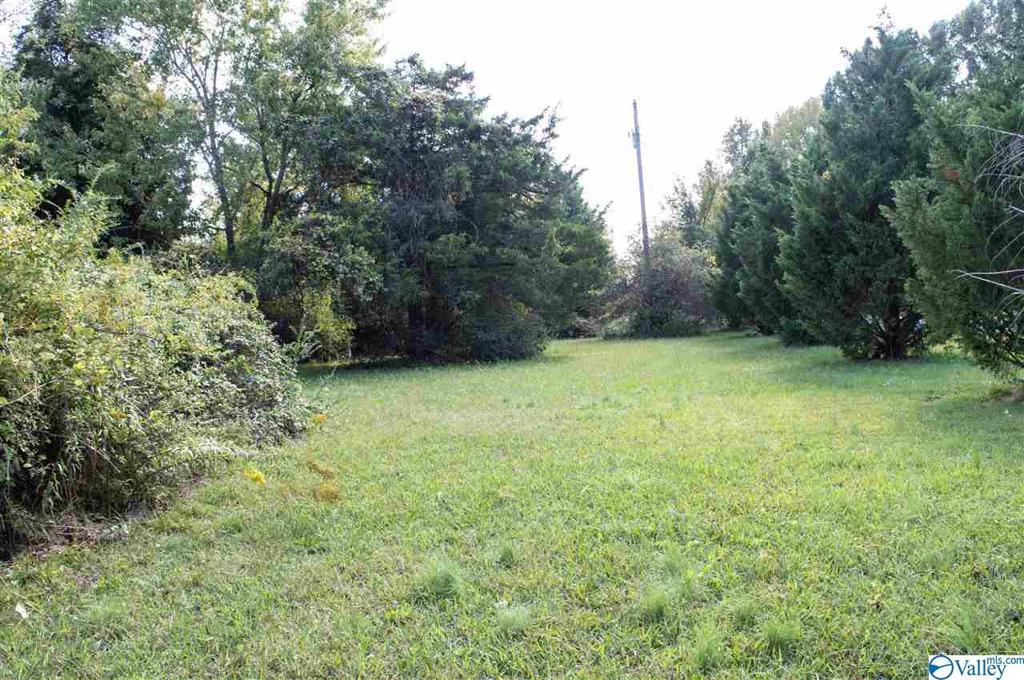 Photo of home for sale at 13 Savannah Circle, Cedar Bluff AL