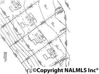 Photo of home for sale at LOT 3 County Road 70, Leesburg AL
