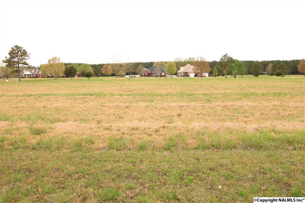 Photo of home for sale at 111 Southern Breeze, Athens AL