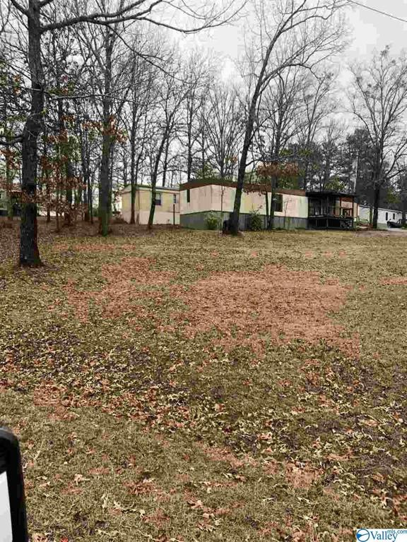 Photo of home for sale at 935 Berry Road, Somerville AL